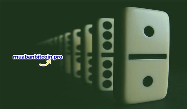 Tips Menang Di Agen Domino QQ Online Terpercaya