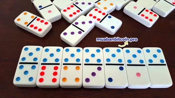 Peraturan-Peraturan dalam Judi Situs Domino Online Terbaik